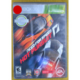 Need For Speed Hot Pursuit Xbox 360 Infinity Games