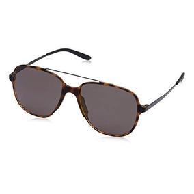 Lentes Gafas Para Sol Carrera119/s Para Hombre