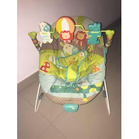 05479c077 Sillas Para Bebe Que Vibran - Bebés en Mercado Libre Venezuela