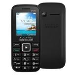 Telefone Celular Idoso Alcatel 2 Chips Desbloqueado Câmera
