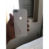 iPhone 8 Plus Replic#a