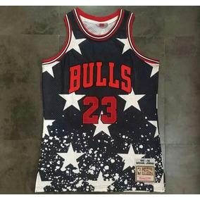 Chompas Chicago Bulls - Ropa - Mercado Libre Ecuador 362f1b35a7a