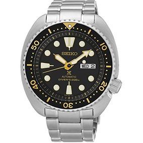 Reloj Seiko Prospex - Relojes en Mercado Libre Chile a9d4aecae33