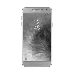 Celular Libre Samsung Galaxy J4 Violeta