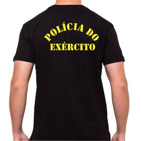 Camiseta Rota Policia Militar Tamanho Gg - Camisetas Manga Curta ... 3865ad723bac0
