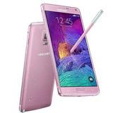 Samsung Galaxy Note4-32g-pink - Samsung Galaxy Nota 5 4-1260