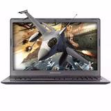 Notebook Bangho Zero M4 Intel N3350 3g 240g 14 W10 Venex