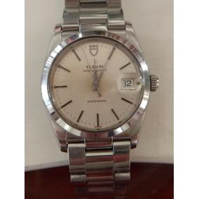 4332a319783 Relogio Tudor Black Bay - Relógios Antigos e de Coleção no Mercado ...