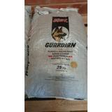 Saco Perrarina 25kg Super S Guardian