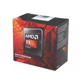 Procesador Amd Fx 8350 Black Edition 8 Nucleos 4.0ghz Am3+