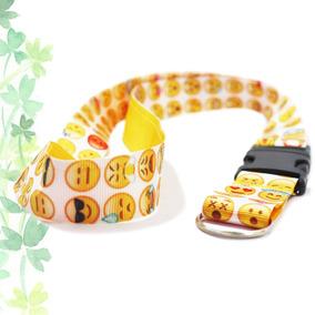 Cuerdas Porta Carnet - Ropa y Accesorios en Mercado Libre Colombia 6095ddd7f17