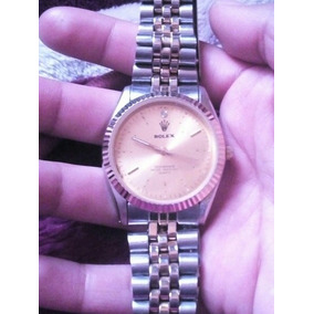 Reloj Rolex Diamond