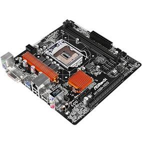 Foxconn A85GM 64 Bit