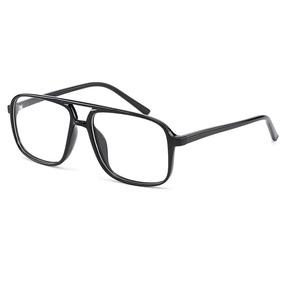 26ba488448 Precio. Publicidad. Gafas Retro Marco Tr90 Super Liviano Vision Montura  Aviador