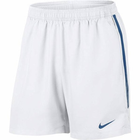 40e588b8355c8 Short Tenis Nike Shorts Bermudas Pantalones - Indumentaria Hombre en ...