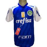 Camisa Palmeiras Verde 2019 Quem Tem Mais Tem 10 Decacampeão