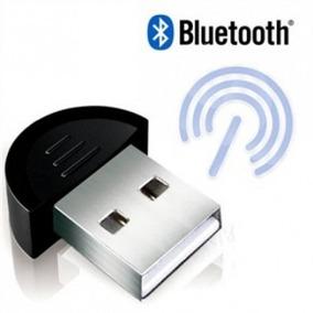 Gateway NV55S Broadcom Bluetooth Descargar Controlador
