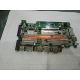 Board Para Repuesto Portatil Acer E3-111c9ny Dañada (014)