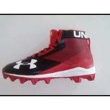 Zapatos Deportivos Y Tacos Para Futbol Y Béisbol