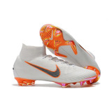 40 Vendo Chuteira Nike Total Control 360 N - Futebol no Mercado ... 96d31b1a3e663