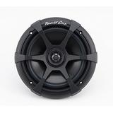 Phoenix Gold 6.5 Component Speaker (z 65cs)