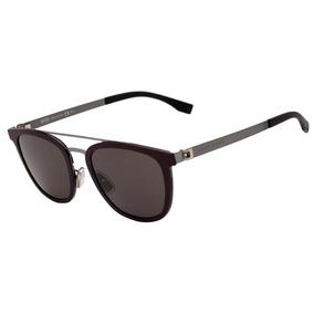 Hugo Boss Oculos De Sol - Calçados, Roupas e Bolsas no Mercado Livre ... eb29f66189
