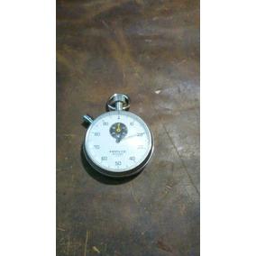 ae625d026 Cronometro Para Caballo De Carrera - Reloj de Bolsillo Antiguo en ...