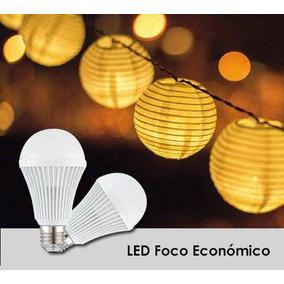 2d90b79e399 Foco Led 20 Watt Resistente Al Agua en Mercado Libre México
