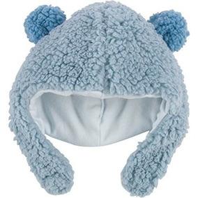 Piluchos Baby Gap 41 Gorros - Vestuario y Calzado en Mercado Libre Chile 509c04bb0e7