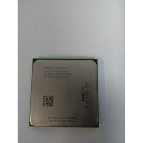 Rocessador Amd Athlon 64 Le-1640 2.7ghz Adh164biaa4dp Am2