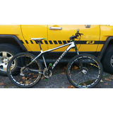 Cannondale Lefty Flash Carbon Ultimate 2014