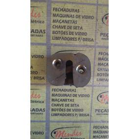 Fechadura Externa L.d Uno Elba Premio Original