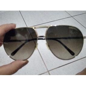 0091245fdd59a Óculos Carrera Turbo - Óculos no Mercado Livre Brasil