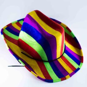 Sombrero Para Tango De Felpa - Cotillón en Mercado Libre Argentina 6c3acd793e1