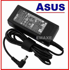 Fonte Notebook Asus Adp-65jh Exa0703yh Pa-1650-66 19v 3.42a