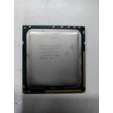 Procesador Intel Core I7 920 Lga 1366 , 2.66 Ghz