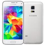 Samsung Galaxy S5 Mini Bueno Blanco Liberado