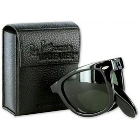 Wayfarer Folding - Anteojos de Sol Ray Ban de Hombre en Mercado ... b0ba235e1a