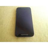 Celular Motorola G Xt1540 Para Reparar Sin Pila Tapa Deshues