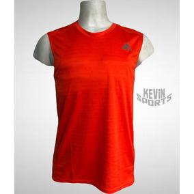 Camiseta Regata Original adidas Response Climacool Bp7410 9dc83f9d0b4f2
