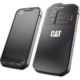 Celular Caterpillar Cat S60 32gb 4g Câmera Térmica Dual Chip
