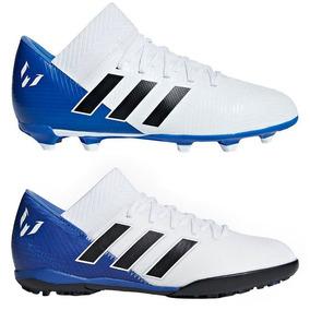 Zapatill Adidas Ace Messi - Zapatillas en Mercado Libre Perú 216fa1af972c0