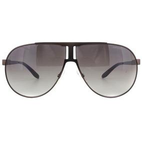 caf453a9c375f Oculos Carrera 135 De Sol - Óculos no Mercado Livre Brasil