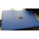 Laptop Hp 15-s008la Seminueva