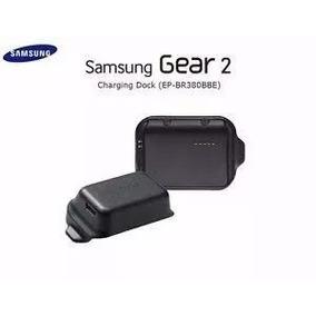 4fc3fdd9d02 Chicote Carregador Samsung - Acessórios para Veículos no Mercado ...