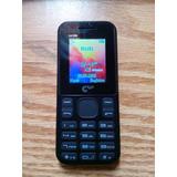 Celular Nyx Xyn306