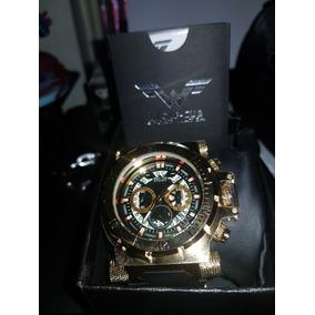 87fae3793d5 Relógio Wolf-cub Grand Reserve Garantia Internacional