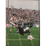 Video Dvd Talleres 3 - Instituto 1 (final 1994)