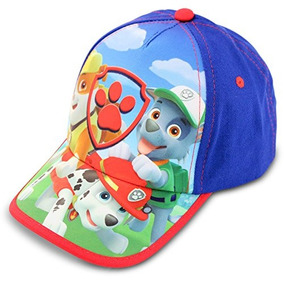 4546aad46a09c Gorras De Beisbol New Era Para Niños en Mercado Libre México