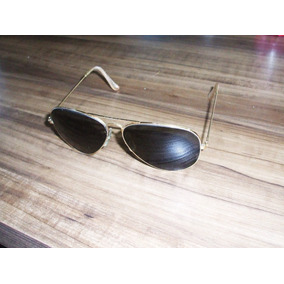 668505c8124a9 Oculo Bl Ray Ban Antigo De Sol - Óculos, Usado no Mercado Livre Brasil